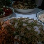 Hog Roast Catering in Stretton-on-Fosse