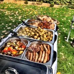 Hog Roast Princes Risborough