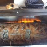 Traditional Hog Roast