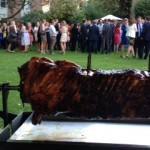 Hog Roast - Aylesbury