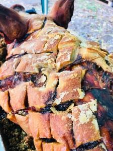 Hog Roast Princes Risborough