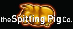 Spitting Pig Buckinghamshire